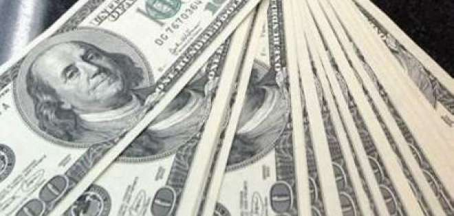 Financiamiento se complicaría para el país por lista negra del GAFI