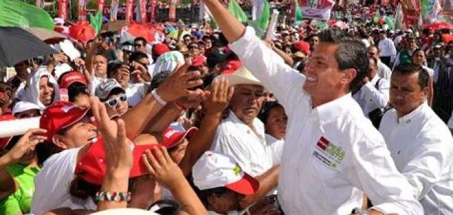 Campañas electorales quedaron cerradas en México