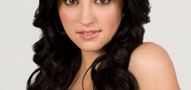 Maite Perroni regresa al mundo musical y desmiente rumores sobre su peso