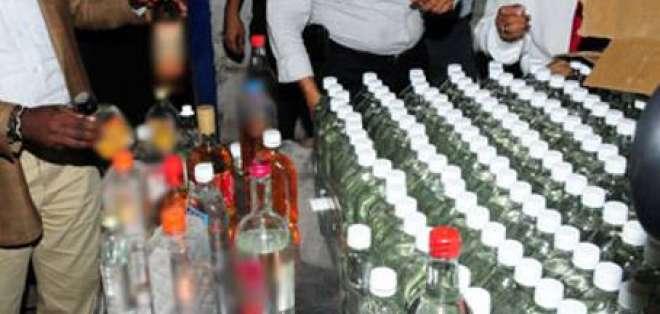 Se cumplió un año de la tragedia por intoxicación de licor adulterado