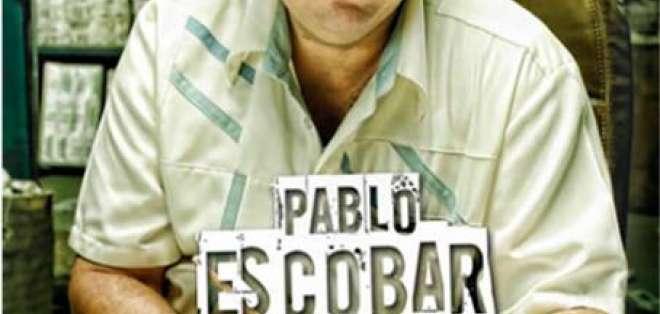 'Pablo Escobar: El Patrón del Mal' llega a las pantallas de latinoamérica