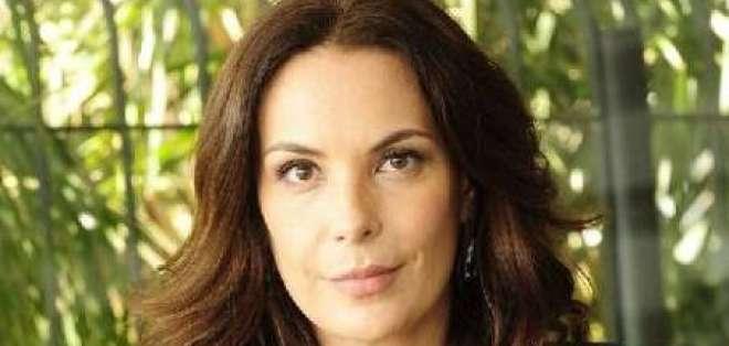 Carolina Ferraz levantará pasiones en El Astro
