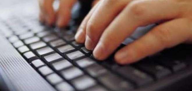 Virus amenaza con dejar sin internet a miles de computadoras en el mundo