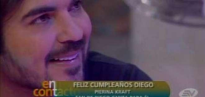 Cascaritas Alta Tensión dedicó sus preguntas a Diego Spotorno