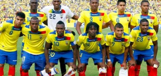 La FEF confirmó que Quito seguirá siendo la casa de la selección