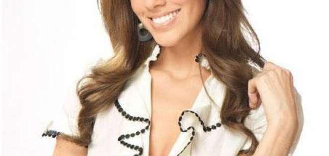 Sandra Echeverría sí quiere ser mamá pero no ahora