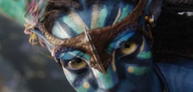 """James Cameron deja la puerta abierta a una precuela de """"Avatar"""""""