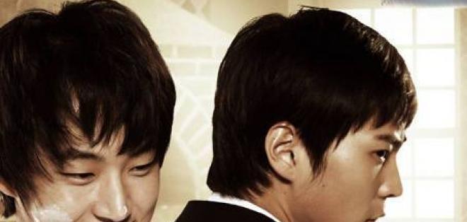La exitosa telenovela coreana 'Pan, Amor y Sueños' llega a Ecuavisa