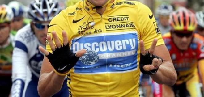 Miguel Indurain no cree que Lance Armstrong sea culpable