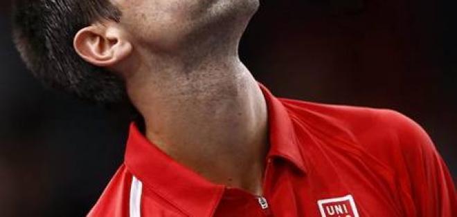 Djokovic recupera el número uno y Ferrer se aproxima a Nadal