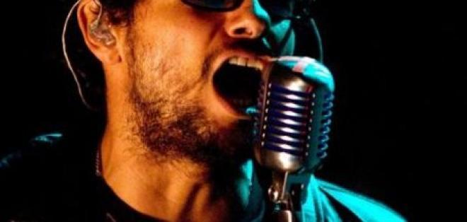 Ricky Martin, Alejandro Sanz y Shakira cantarán con Draco Rosa en nuevo disco