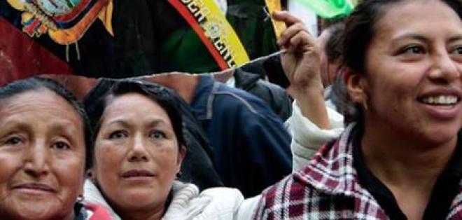 Resultados electorales consolidan liderazgo de PAIS y caída del PSP, Prian y PRE