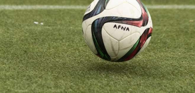 América y Barcelona jugarán por la octava fecha de LigaPro.