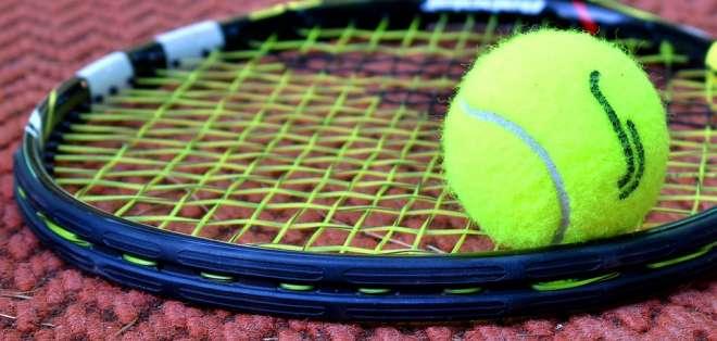 Se disputó el Máster de la Copa Pentair, y como premio, ocho tenistas ganaron becas.