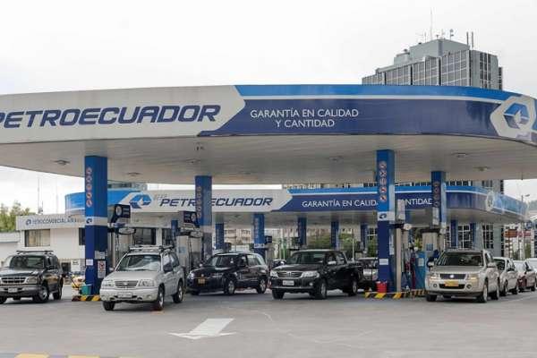 Empresario ecuatoriano se declara culpable en caso Petroecuador
