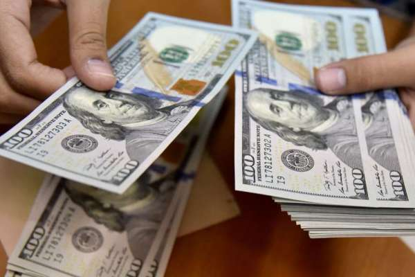 Inflación de octubre regresa al negativo