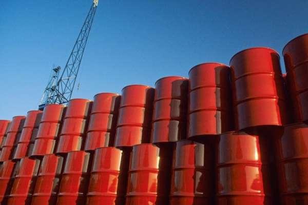 Caen precios del petróleo tras situarse en su nivel más alto