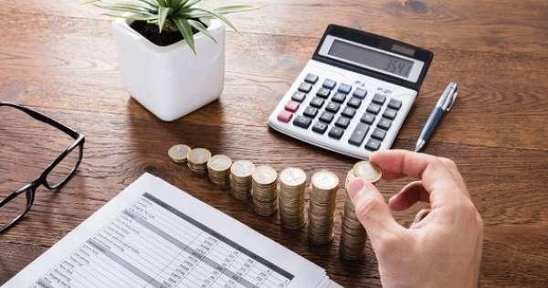 ¿Cómo deducir el impuesto a la renta este 2019?