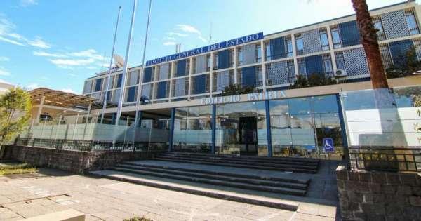 17 postulantes a fiscal general pasan a siguiente fase