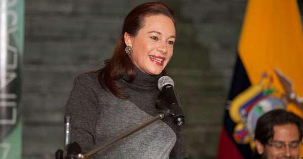 Comisión conocerá el martes trámite de juicio a Espinosa
