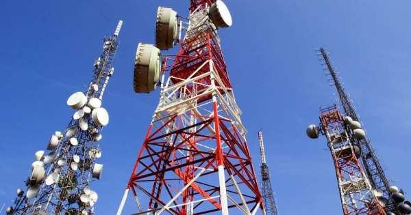 Medios piden reversión de frecuencias irregulares