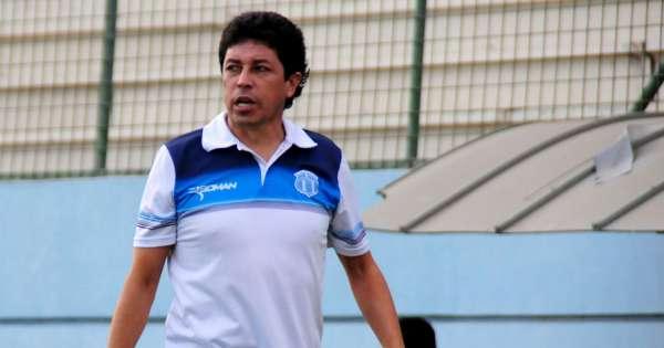 Dos clubes sudamericanos quieren a Paúl Vélez