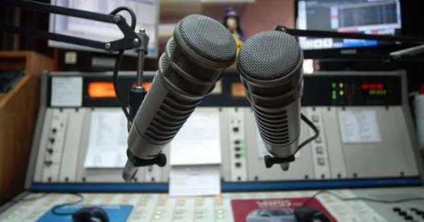 Medios de comunicación se pronuncian sobre concentración de frecuencias