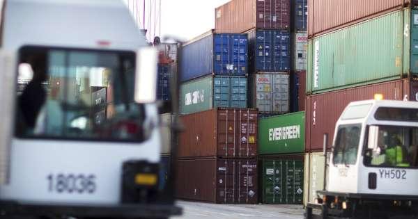 ONU reduce previsiones de crecimiento económico mundial