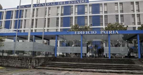 Judicatura delega a Fiscalía potestad sobre comisiones