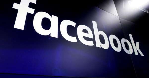 Facebook lanza app que pagará a usuarios por información