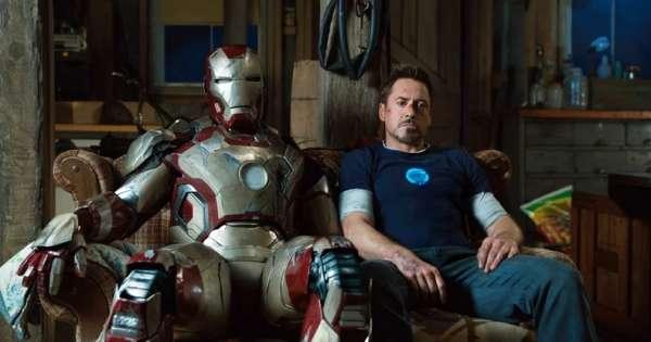 Arriendan la cabaña de Iron Man por Airbnb