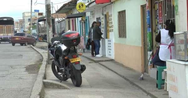 Tres cadáveres de ecuatorianos hallados en Colombia