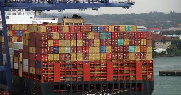 Declaran inconstitucional acuerdo de Ecuador y EFTA