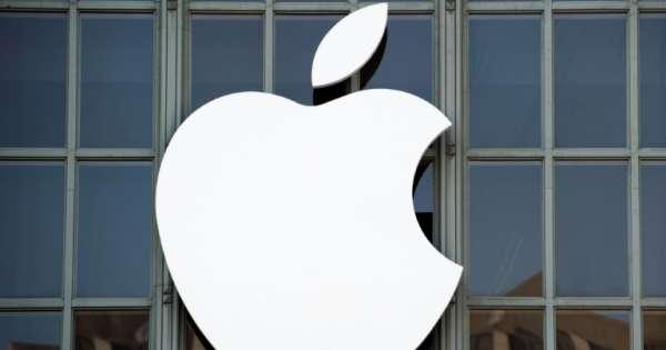 Apple llama a revisión Macbook Pros por riesgo de incendio