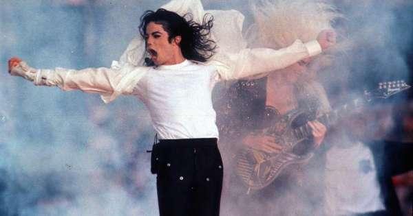 Las fotos inéditas de la habitación en la que murió Michael Jackson