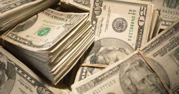 Caso 'Sobornos': Fiscalía investiga a 60 contratistas