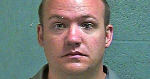 Hombre acusado de violar a niña en un local de comida en EEUU