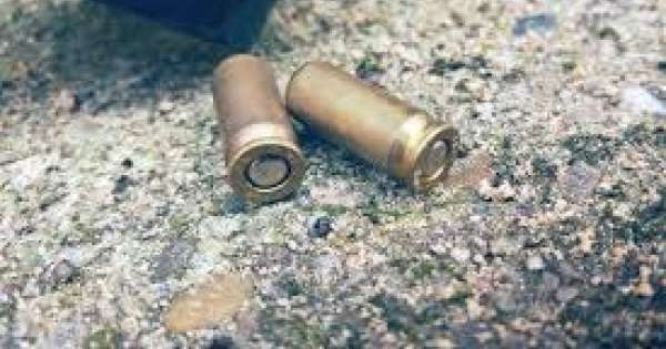 Niño y taxista son asesinados en Quevedo