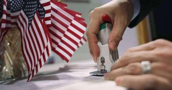 EEUU apuesta a visas de trabajo temporal