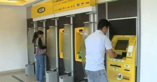 Problemas con banco Pichincha llegan a Superintendencia