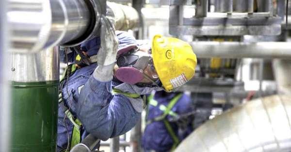 Esmeraldas tendrá segunda refinería, confirma Gobierno