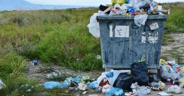 Consorcio Urvaseo recogerá la basura en Guayaquil