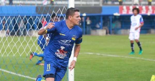 Delfín vence sin problemas a D. Cuenca