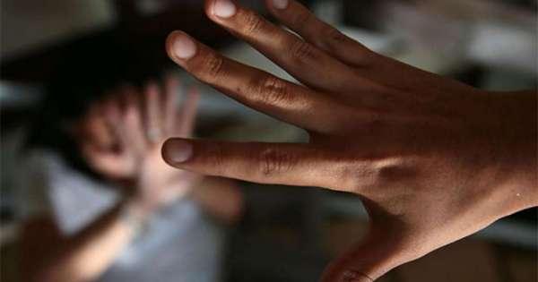 3 hombres violan a mujer de 85 años en Portoviejo