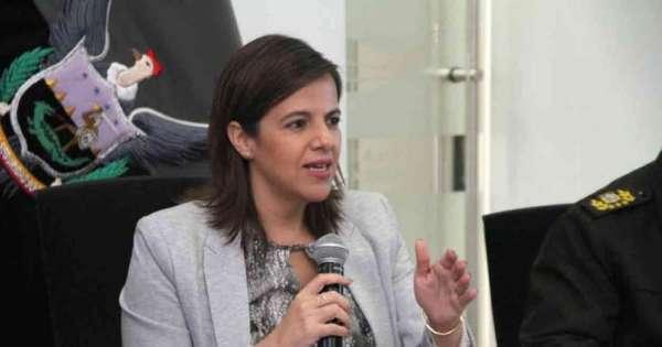 Gobierno investiga filtración de datos de 17 millones de ecuatorianos