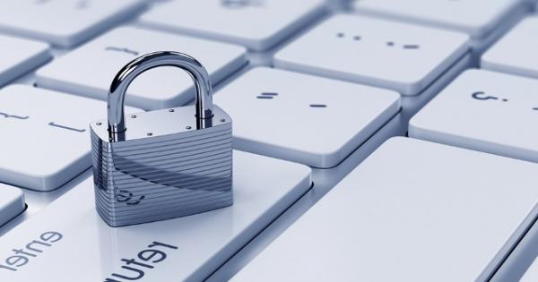 Proyecto de ley plantea entidad para proteger datos