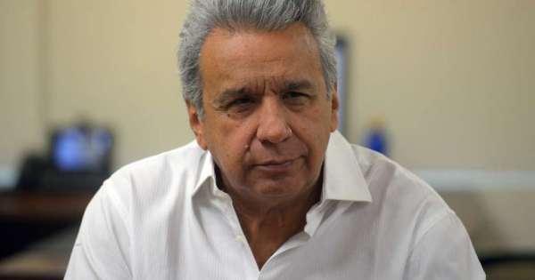 Moreno analizará decreto que eliminó subsidios