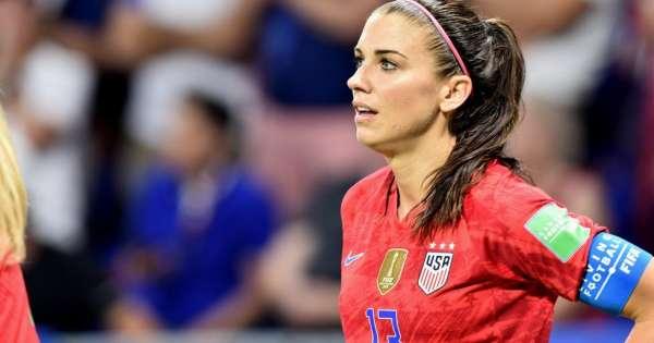 FIFA invertirá $500 millones en fútbol femenino