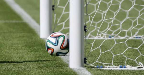 LDUQ y El Nacional rechazan el aumento de clubes en Liga Pro