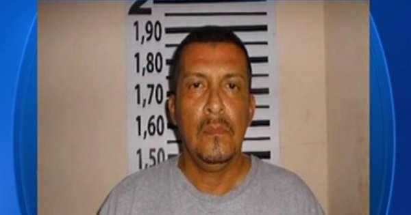 Identifican a hombre que apareció baleado y quemado en vía a la Costa